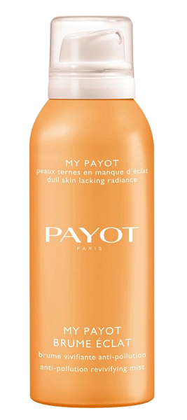 My Payot Brume Éclat – hydratační mlha