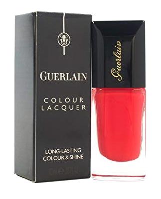 Guerlain - lak na nehty, odst. 263 A La Parisienne