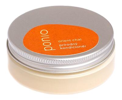 Ponio - Přírodní kondicionér Orient Chai