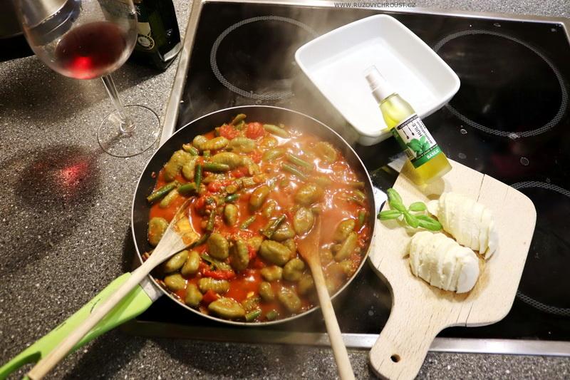 Kulinářské BIO oleje Altho - Bazalka, Tymián a Pesto