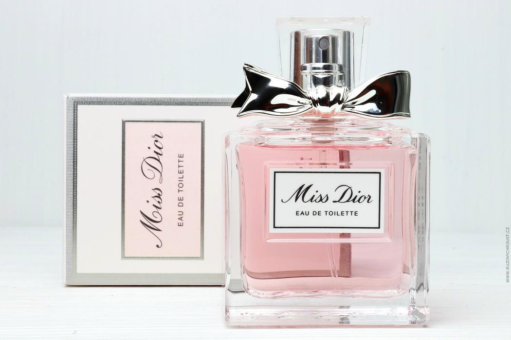 Miss Dior EDT 2019