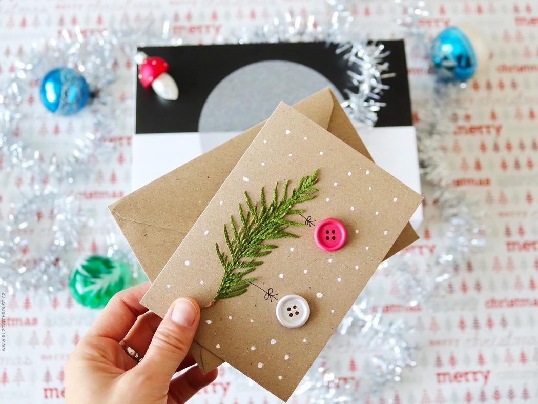 JOIK Home & Spa - 12 recenzí z adventního kalendáře 2019 (černá krabička)