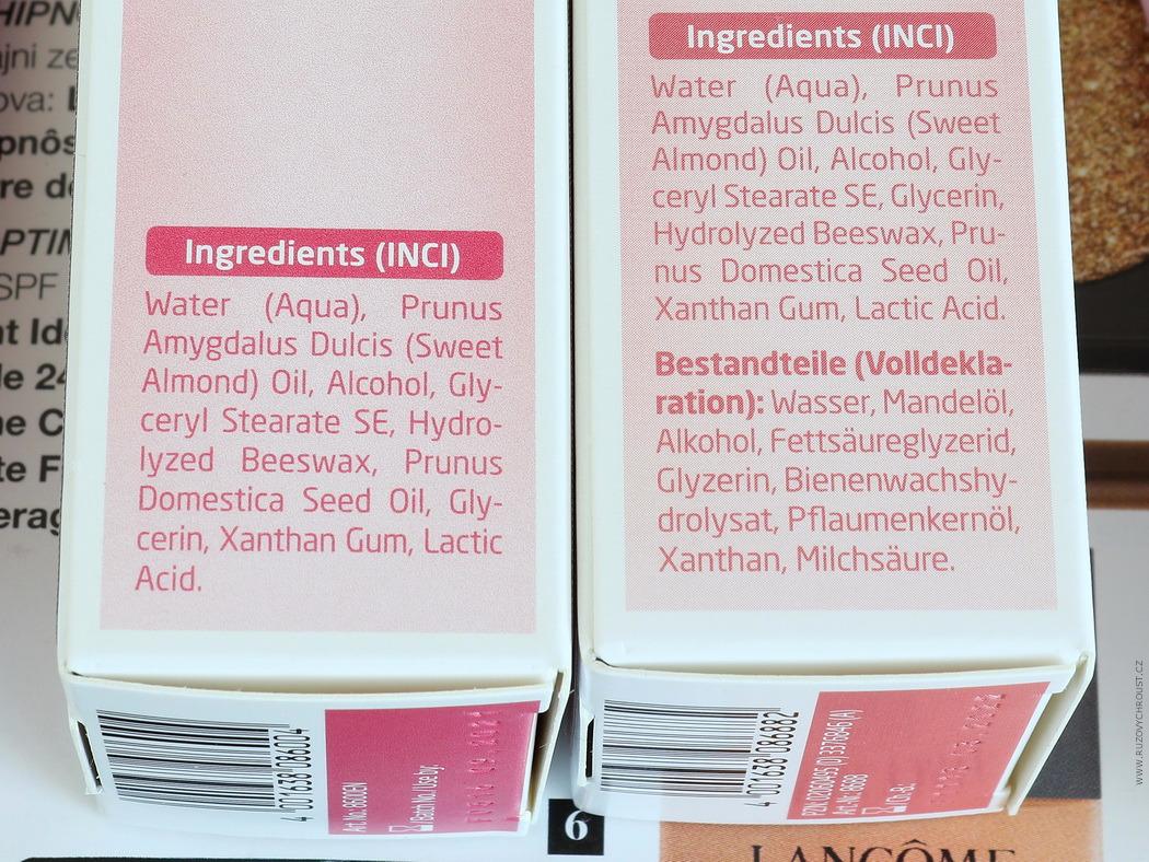 Weleda - mandlová pleťová péče (hydratační krém, pleťový krém, mandlový olej, čisticí mléko) + SOUTĚŽ