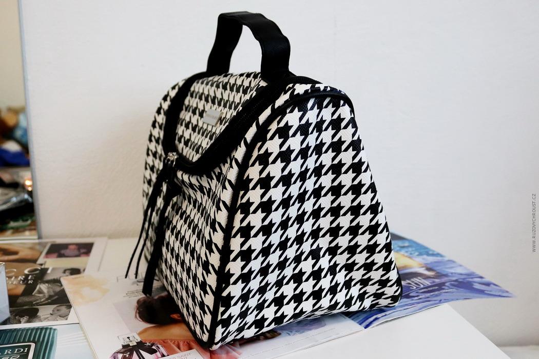 Gabriella Salvete TOOLS Cosmetic bag - velká taška na kosmetiku