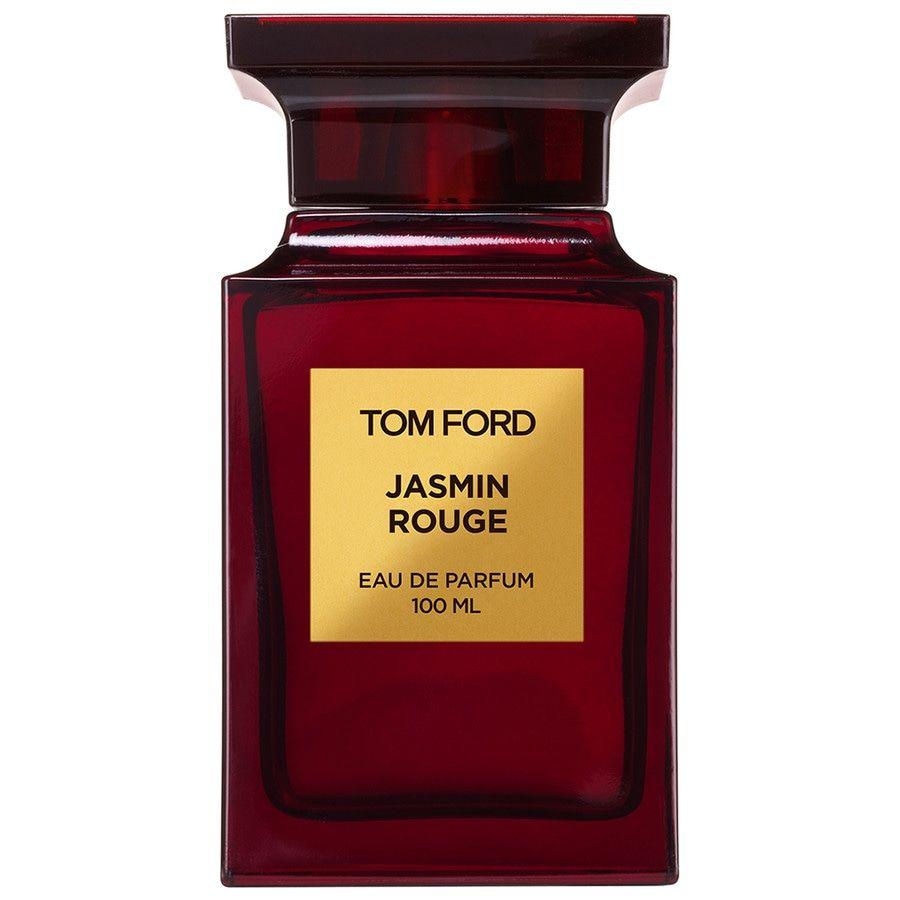 Tom Ford - Jasmine Rouge