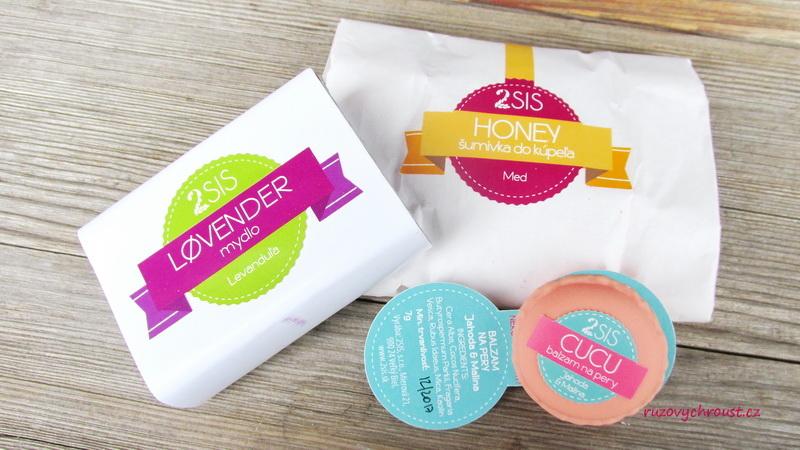 2SIS Cosmetics