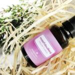 Naturinka – Mateřídouškový tělový olej