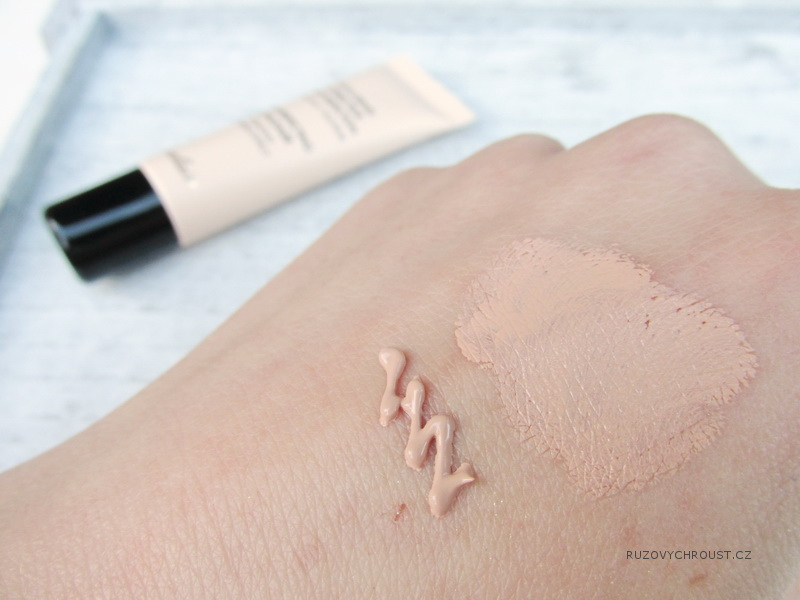 Guerlain - Multi-Perfection Concealer
